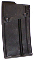 CETME Semi Automatic Assault Rifle Magazine