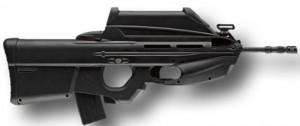 FS2000 Standard