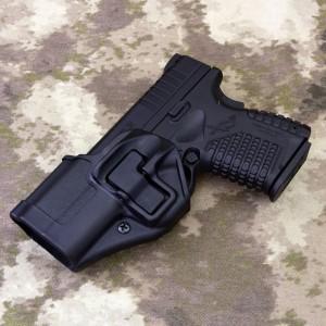 Springfield Armory XDS 45 Pistol