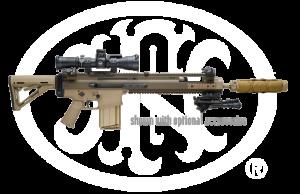 FN CSR™-20