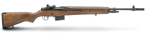 Springfield Armory Loaded M1A MA9222