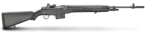 Springfield Armory Loaded M1A MA9226