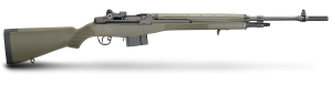 Springfield Armory Loaded M1A MA9229