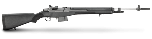 Springfield Armory Loaded M1A MA9826