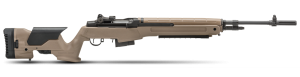 Springfield Armory Loaded M1A MP9220
