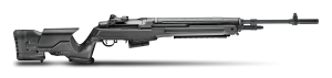 Springfield Armory Loaded M1A MP9226