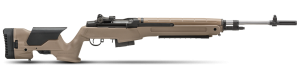 Springfield Armory Loaded M1A MP9820
