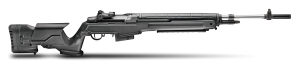 Springfield Armory Loaded M1A MP9826