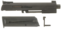 Marvel 22 Long Rifle Conversion Unit 1 | 22LR Handgun Conversion Kits