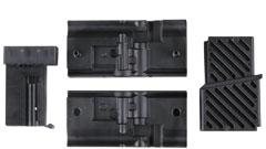 TangoDown FN SCAR Armorers Tools