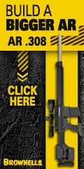 Build a Bigger AR 15, build an ar 15 in 308