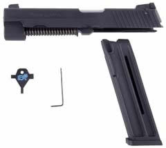 Sig 22 Conversion Kit | 22LR Handgun Conversion Kits