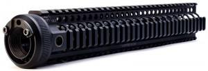 LARUE TACTICAL LT15-13.2 AR 15 Handguard