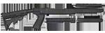Tapco Fusion T6