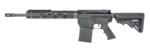 Colt AR901-16S www.combatrifle.com