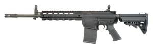 Colt M.A.R.C.901 LE901-16SE www.combatrifle.com