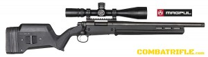 MAGPUL REMINGTON 700 HUNTER 700 STOCK