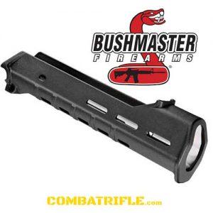 BUSHMASTER ACR HANDGUARD ASSEMBLY F100234 | BLACK