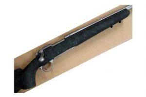 Remington 29663 700 5-R Military Specs