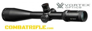 Viper HS LR 6-24x50 FFP BEST SCOPE FOR 300 WINCHESTER MAGNUM RIFLES