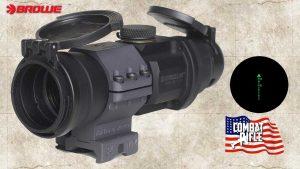 BROWE BSO 4x32 Sport Optic